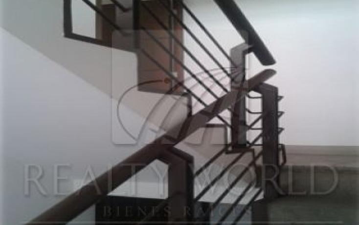 Foto de departamento en venta en 349, narvarte poniente, benito juárez, df, 849043 no 06