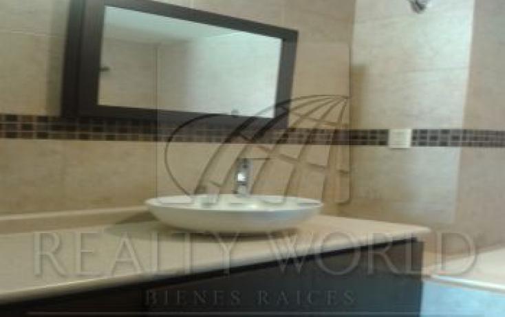 Foto de departamento en venta en 349, narvarte poniente, benito juárez, df, 849043 no 08
