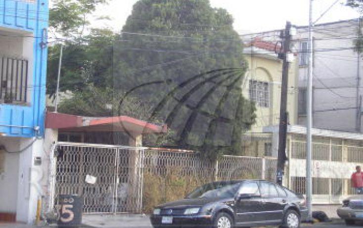 Foto de terreno habitacional en venta en 349, tecnológico, monterrey, nuevo león, 1800651 no 02