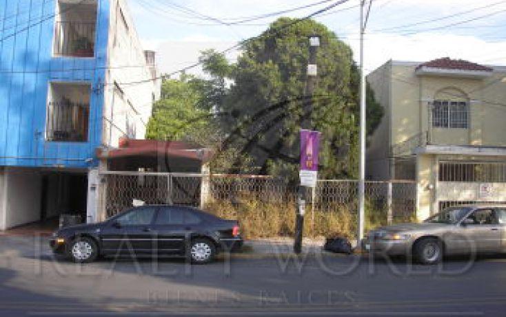 Foto de terreno habitacional en venta en 349, tecnológico, monterrey, nuevo león, 1800651 no 03