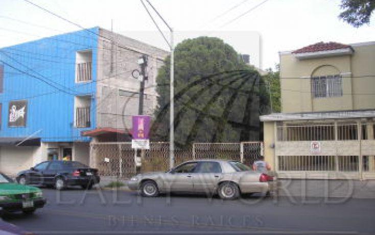 Foto de terreno habitacional en venta en 349, tecnológico, monterrey, nuevo león, 1800651 no 04