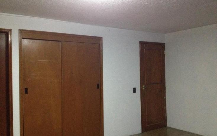 Foto de casa en venta en  3495, santiago, tláhuac, distrito federal, 1580556 No. 08