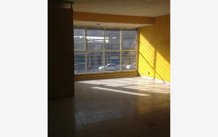 Foto de casa en venta en  3495, santiago, tláhuac, distrito federal, 1580556 No. 13