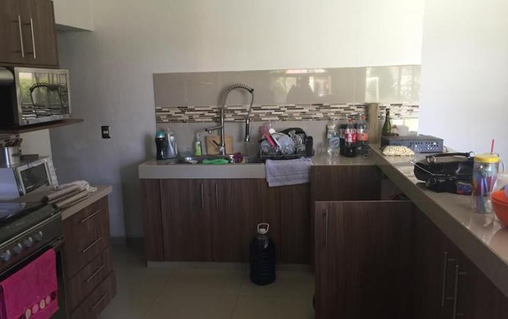 Foto de casa en venta en  34a, la florida, zapopan, jalisco, 1900830 No. 03