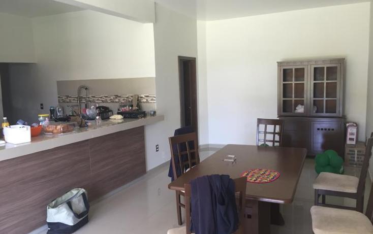 Foto de casa en venta en  34a, la florida, zapopan, jalisco, 1900830 No. 04