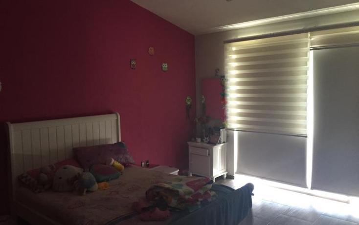 Foto de casa en venta en  34a, la florida, zapopan, jalisco, 1900830 No. 05