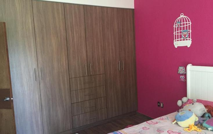 Foto de casa en venta en  34a, la florida, zapopan, jalisco, 1900830 No. 07