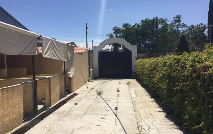 Foto de casa en venta en  34a, la florida, zapopan, jalisco, 1900830 No. 11