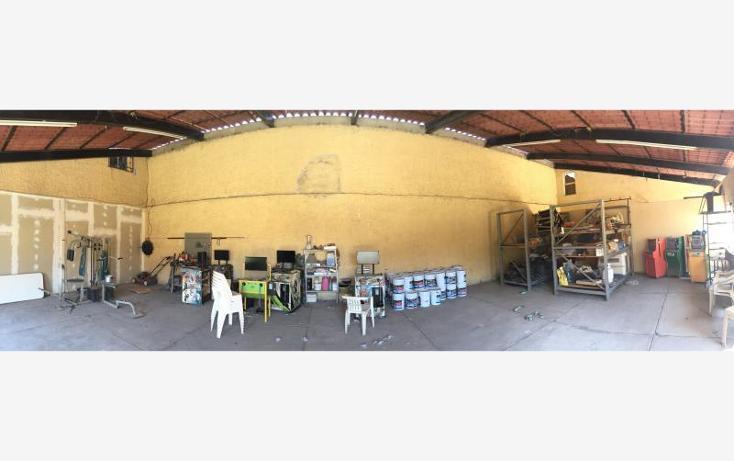 Foto de casa en venta en  34a, la florida, zapopan, jalisco, 1900830 No. 12