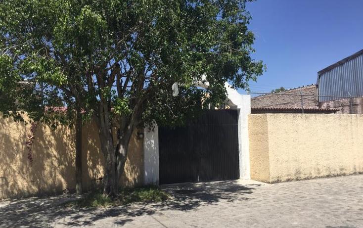 Foto de casa en venta en  34a, la florida, zapopan, jalisco, 1900830 No. 14