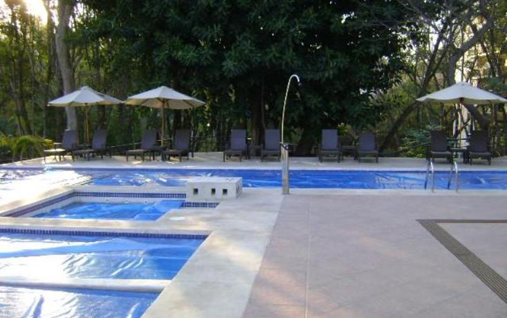 Foto de departamento en venta en  35, analco, cuernavaca, morelos, 835025 No. 02