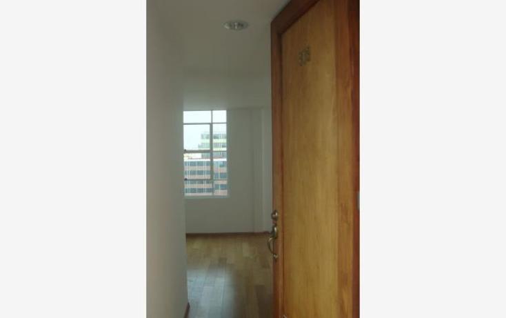 Foto de departamento en venta en  35, centro (área 2), cuauhtémoc, distrito federal, 1826626 No. 01