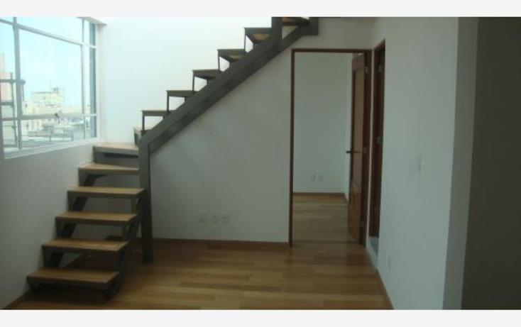 Foto de departamento en venta en  35, centro (área 2), cuauhtémoc, distrito federal, 1826626 No. 04
