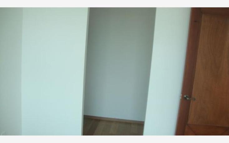 Foto de departamento en venta en  35, centro (área 2), cuauhtémoc, distrito federal, 1826626 No. 08