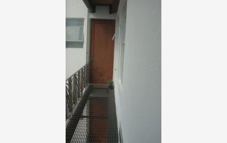 Foto de departamento en venta en  35, centro (área 2), cuauhtémoc, distrito federal, 1826626 No. 16