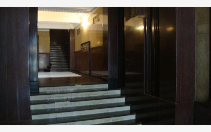 Foto de departamento en venta en  35, centro (área 2), cuauhtémoc, distrito federal, 1826626 No. 17