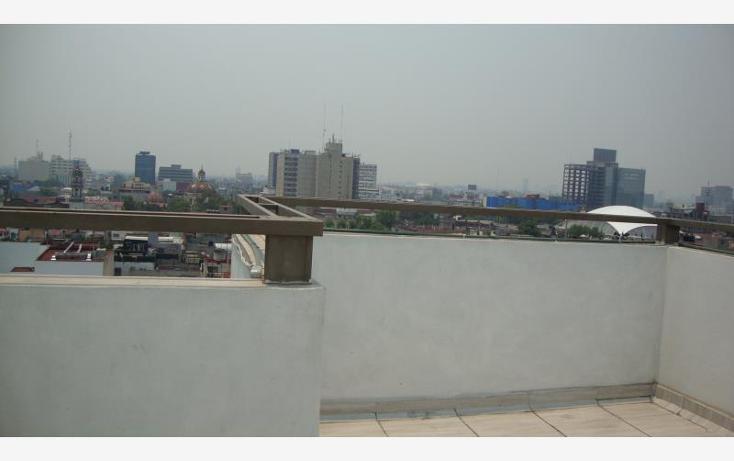 Foto de departamento en venta en  35, centro (área 2), cuauhtémoc, distrito federal, 1977722 No. 04