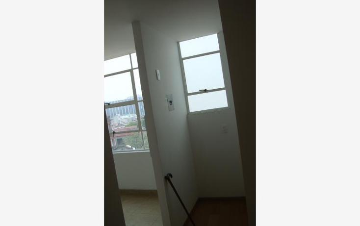 Foto de departamento en venta en  35, centro (área 2), cuauhtémoc, distrito federal, 1977722 No. 14