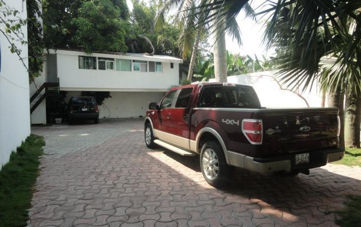 Foto de casa en condominio en renta en 35 , ciudad del carmen centro, carmen, campeche, 453294 No. 10
