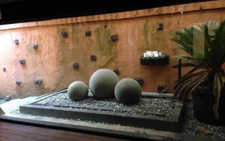 Foto de casa en venta en  35, contadero, cuajimalpa de morelos, distrito federal, 2778071 No. 08