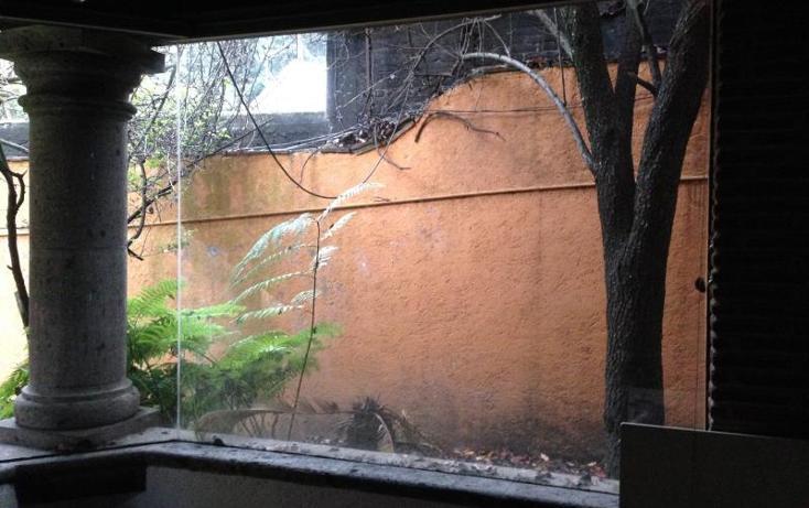 Foto de casa en venta en  35, contadero, cuajimalpa de morelos, distrito federal, 2778071 No. 15