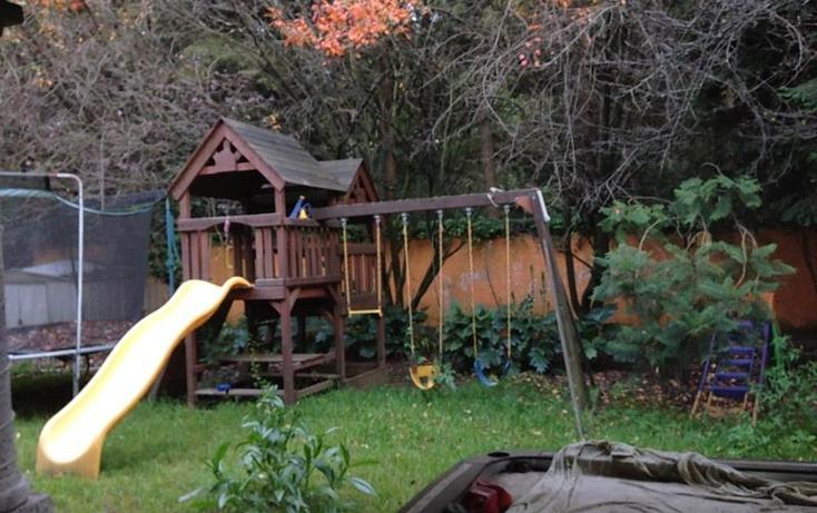 Foto de casa en venta en  35, contadero, cuajimalpa de morelos, distrito federal, 2778071 No. 17