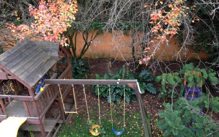 Foto de casa en venta en  35, contadero, cuajimalpa de morelos, distrito federal, 2778071 No. 20