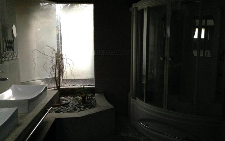 Foto de casa en venta en  35, contadero, cuajimalpa de morelos, distrito federal, 2778071 No. 28