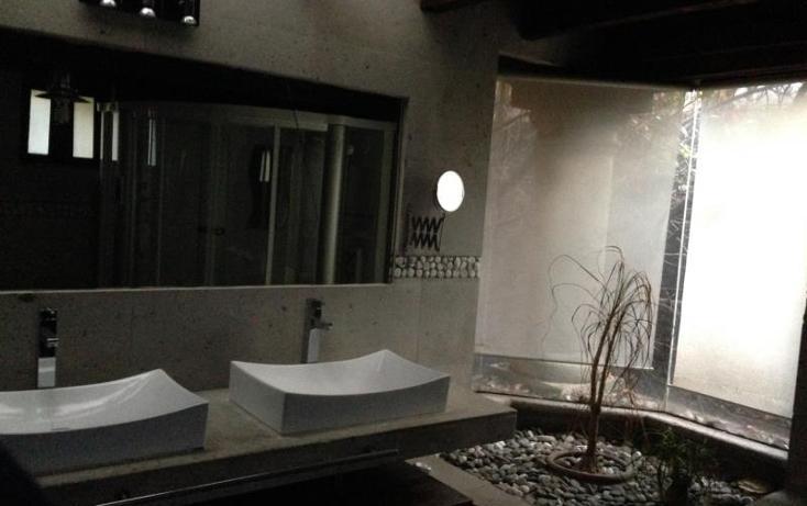 Foto de casa en venta en  35, contadero, cuajimalpa de morelos, distrito federal, 2778071 No. 29