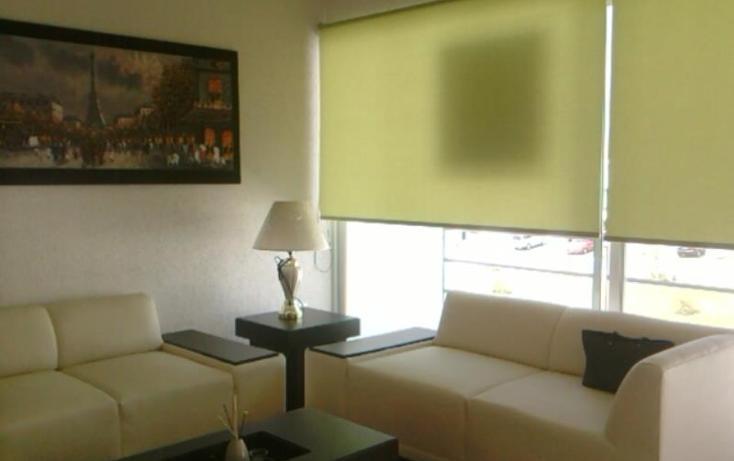 Foto de departamento en renta en  35, el mirador, querétaro, querétaro, 763925 No. 04