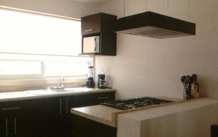 Foto de departamento en renta en  35, el mirador, querétaro, querétaro, 763925 No. 07