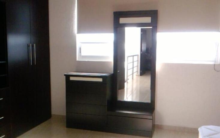 Foto de departamento en renta en  35, el mirador, querétaro, querétaro, 763925 No. 08
