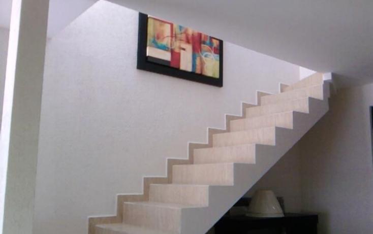 Foto de departamento en renta en  35, el mirador, querétaro, querétaro, 763925 No. 12