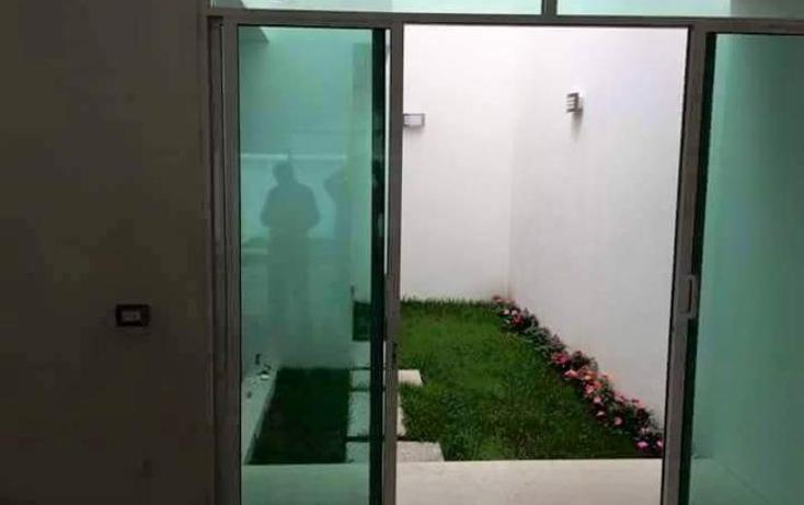 Foto de casa en venta en  35, emiliano zapata, xalapa, veracruz de ignacio de la llave, 1594874 No. 03