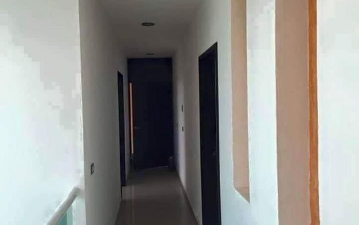 Foto de casa en venta en  35, emiliano zapata, xalapa, veracruz de ignacio de la llave, 1594874 No. 05