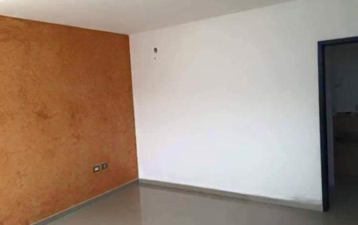 Foto de casa en venta en  35, emiliano zapata, xalapa, veracruz de ignacio de la llave, 1594874 No. 06