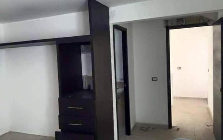 Foto de casa en venta en  35, emiliano zapata, xalapa, veracruz de ignacio de la llave, 1594874 No. 08