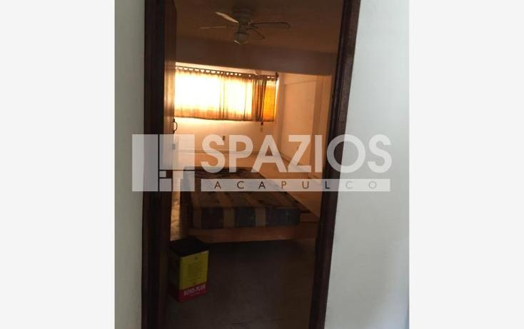 Foto de edificio en venta en  35, garita de juárez, acapulco de juárez, guerrero, 1744793 No. 02