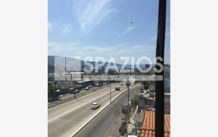 Foto de edificio en venta en  35, garita de juárez, acapulco de juárez, guerrero, 1744793 No. 03