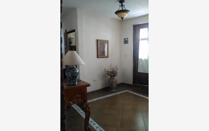 Foto de casa en venta en  35, guanajuato centro, guanajuato, guanajuato, 1819356 No. 02