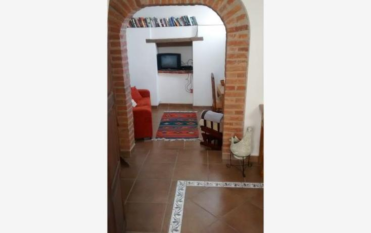 Foto de casa en venta en  35, guanajuato centro, guanajuato, guanajuato, 1819356 No. 03