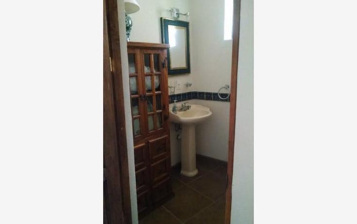 Foto de casa en venta en  35, guanajuato centro, guanajuato, guanajuato, 1819356 No. 06
