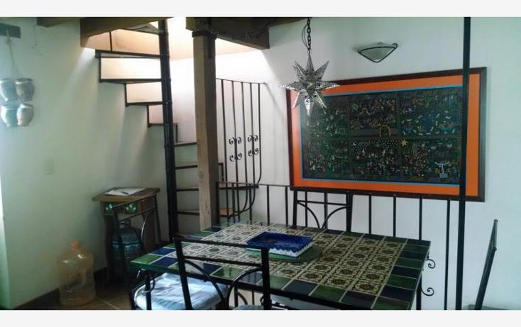 Foto de casa en venta en  35, guanajuato centro, guanajuato, guanajuato, 1819356 No. 08