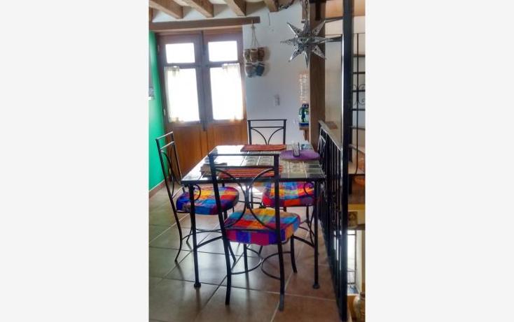 Foto de casa en venta en  35, guanajuato centro, guanajuato, guanajuato, 1819356 No. 09
