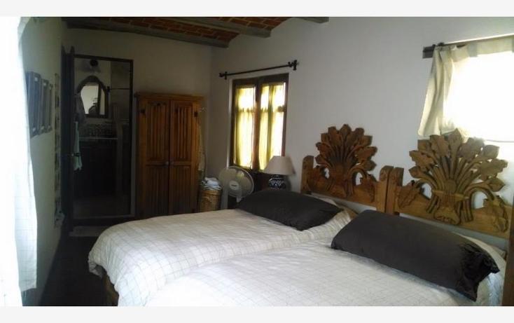Foto de casa en venta en  35, guanajuato centro, guanajuato, guanajuato, 1819356 No. 12