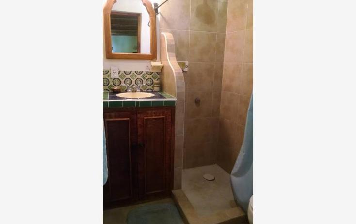 Foto de casa en venta en  35, guanajuato centro, guanajuato, guanajuato, 1819356 No. 13