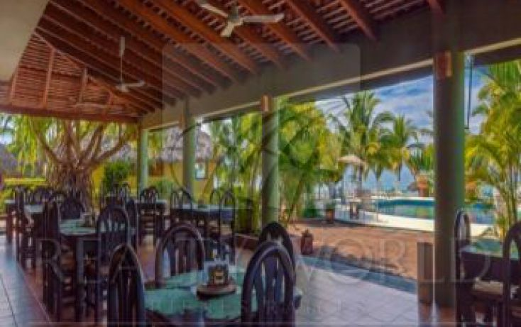 Foto de local en venta en 35, lagunillas, huitzuco de los figueroa, guerrero, 1789203 no 10