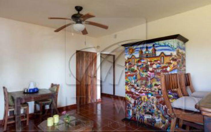 Foto de local en venta en 35, lagunillas, huitzuco de los figueroa, guerrero, 1789203 no 12