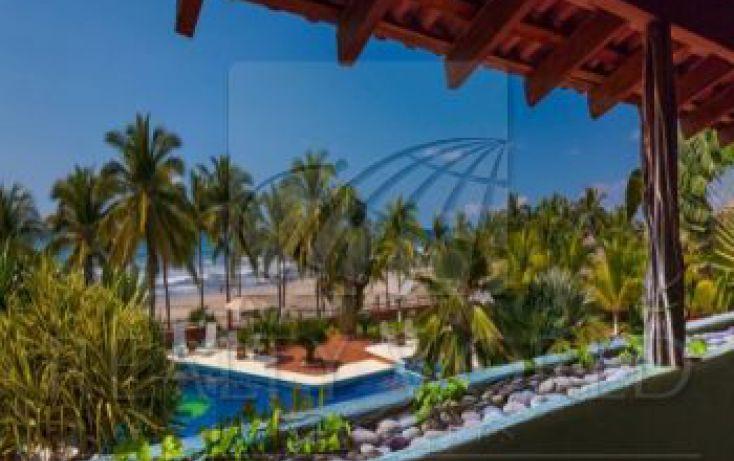 Foto de local en venta en 35, lagunillas, huitzuco de los figueroa, guerrero, 1789203 no 13