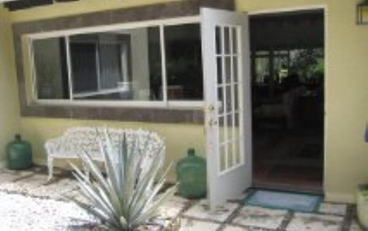 Foto de casa en venta en  35, lomas de atzingo, cuernavaca, morelos, 1688602 No. 01